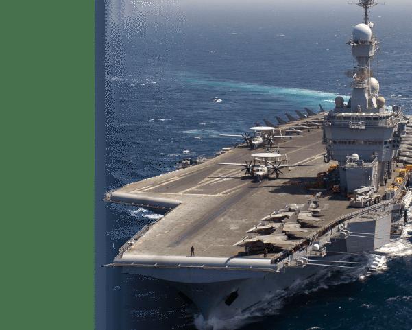 navire-de-defense