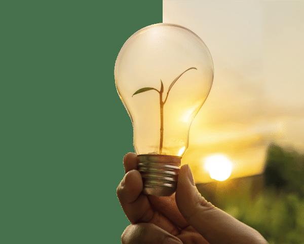 energie-ampoule