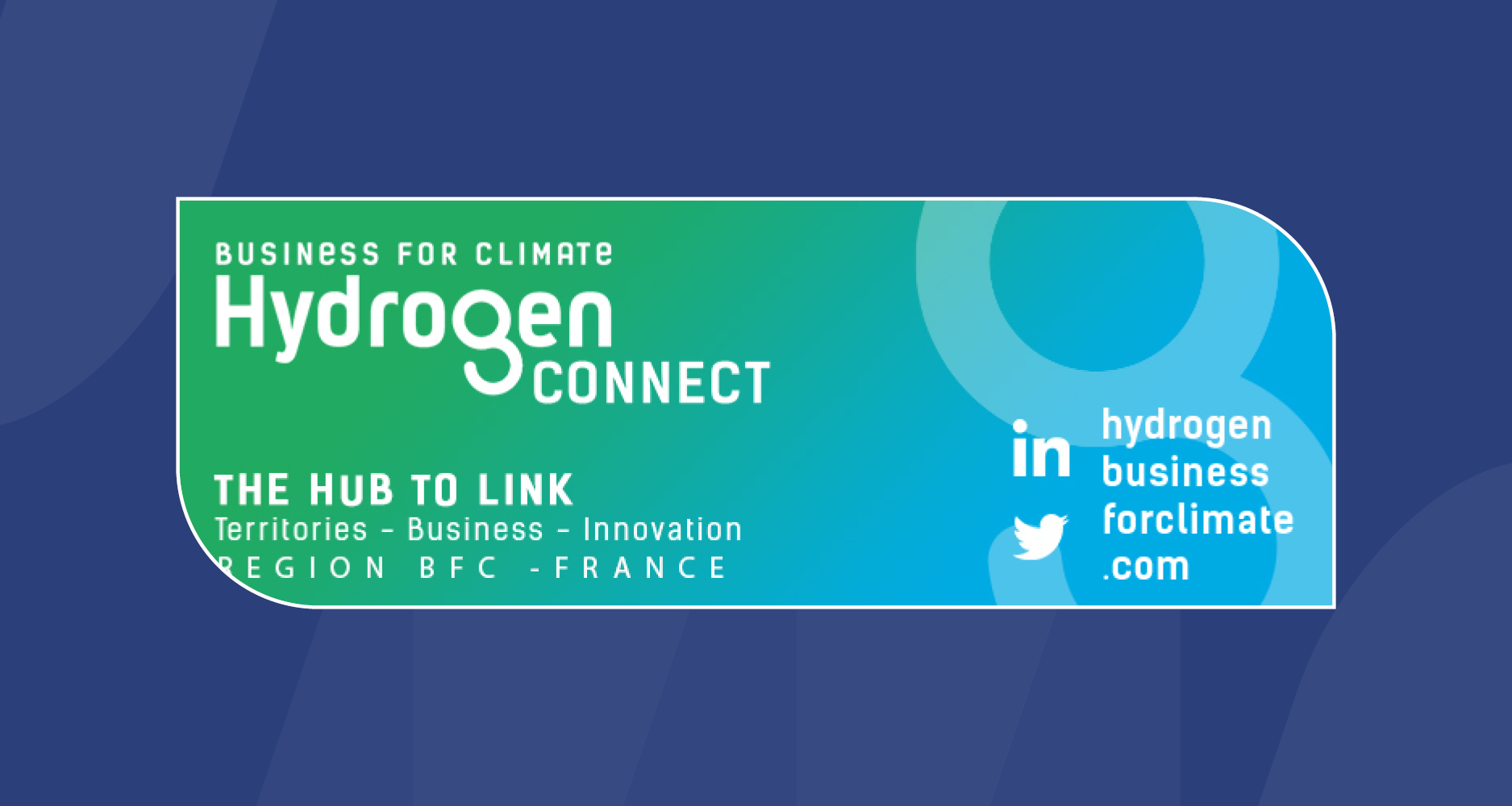 surfeo hydrogen business for climate